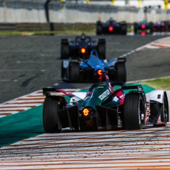 Ricomincia la Formula E! Ecco la Guida alla rivoluzionaria stagione 2018/2019