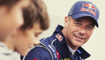Né Citroen né M-Sport: Loeb nel WRC tornerà – chissà quanto – con Hyundai