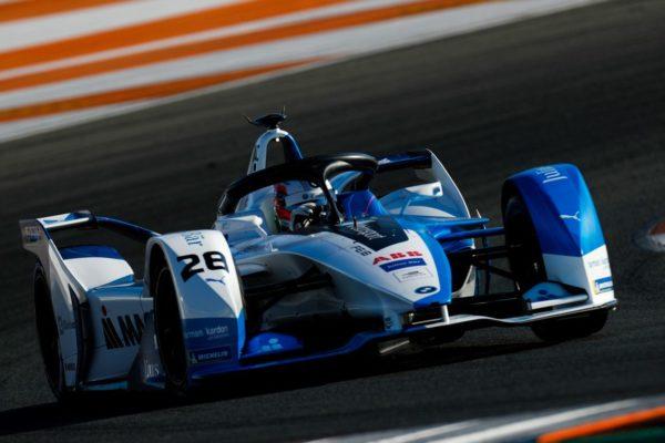 Da Costa vince l'ePrix arabo: ma la corsa ci ha deluso
