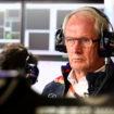 Helmut Marko non ha tutti i torti: la Formula E deve cambiare