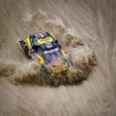 Dal sabbioso Day 2 della Dakar spunta Loeb. Walkner beffa Brabec all'ultimo WP!