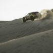 Le 10 cose che nessuno vi ha mai detto sul Rally Dakar