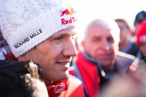 © Ivo Kivistik / Red Bull Content Pool