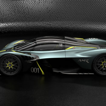 aston_martin_valkyrie_with_amr_track_performance_pack_-_stirling_green_and_lime_livery_3-jpg