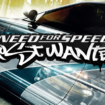 need-for-speed-most-wanted-01-hd