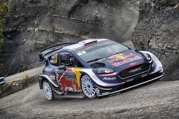 wrc-2018-rally-monte-carlo-ogier-m-sport