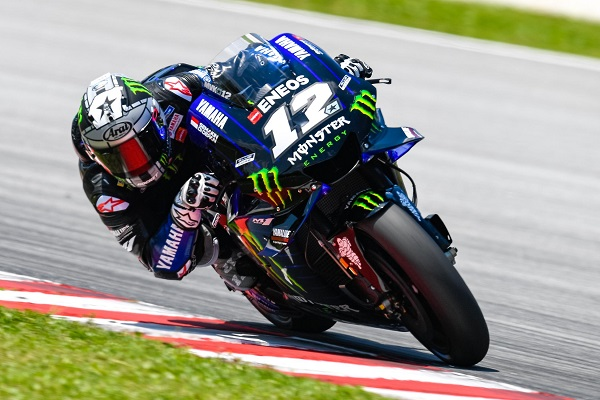 12-maverick-vinales-esp_dsc7846-gallery_full_top_fullscreen