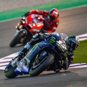 12-maverick-vinales-esp_lg52725-gallery_full_top_fullscreen-1