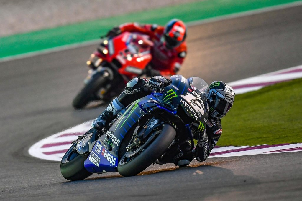 12-maverick-vinales-esp_lg52725-gallery_full_top_fullscreen