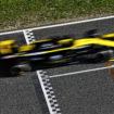 A Barcellona il più veloce nel Day 4 è Hulkenberg. 5° Leclerc, doppio stop per Giovinazzi
