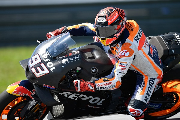 93-marc-marquez-esp_dsc7448-gallery_full_top_fullscreen
