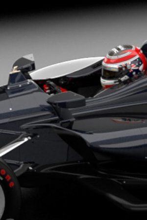 """La IndyCar introduce un nuovo """"spazza-detriti"""": obbligatorio dalla Indy 500"""