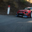 Top & Flop del Rally di Montecarlo: scegli dove ascoltare il nostro Podcast!