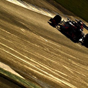 """Verstappen parla già di """"No Power""""? Forse sì, ma è troppo presto per dare giudizi su Honda"""