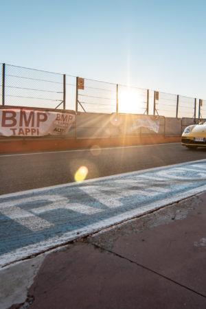La Porsche 718 Boxster GTS in 10 scatti: ecco la photogallery della nostra prova
