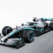 """Mercedes svela la sua W10: """"Lavoriamo a quest'auto dalla fine del 2017"""""""