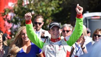 IndyCar, O'Ward lascia la Harding e scombina il mercato: Kimball nel mirino