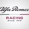 L'Alfa Romeo Sauber F1 Team cambia nome: arriva l'Alfa Romeo Racing!