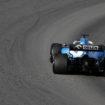 """""""Siamo i più lenti"""", dice Russell. """"Nel GP d'Australia continueremo i test"""", risponde Kubica"""