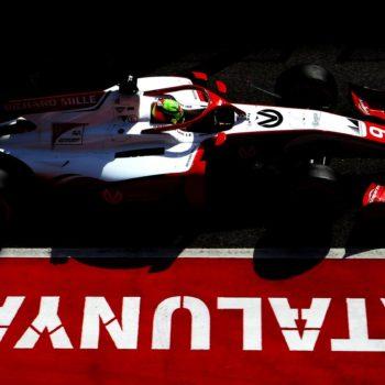 Dal Bahrain arriva l'indiscrezione: Mick Schumacher in Ferrari nei test in-season a Sakhir?