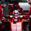 """Leclerc: """"I miei soldi li punterei sulla Ferrari. Il giro? Non ero davvero 'flat out'…"""""""