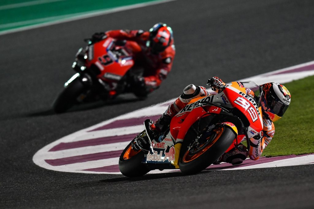 99-jorge-lorenzo-esplg5_7460_0-gallery_full_top_fullscreen-1