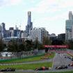 Info, orari e record: guida al GP d'Australia di F1