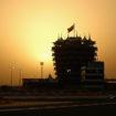 Info, orari e record: guida al GP del Bahrain di F1