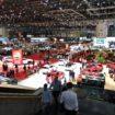 Salone di Ginevra: la nostra Top 5 dell'edizione 2019