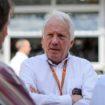 Un lutto apre il 2019 della F1: è morto Charlie Whiting