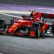 """Binotto: """"Niente MGU-H, ha dato problemi un cilindro"""". E Leclerc ha rischiato di rimanere a secco"""