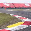 Info, orari e record: guida al GP della Cina di F1