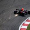 """Verstappen: """"Ora so come dovrò comportarmi in qualifica"""". Vettel: """"Se avessimo accelerato un pochino…"""""""