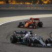 """Hamilton difende Vettel: """"In Bahrain un errore minuscolo se paragonato alla sua carriera"""""""