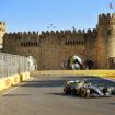 A Baku Bottas scippa la Pole ad Hamilton! 3° Vettel, a muro Leclerc