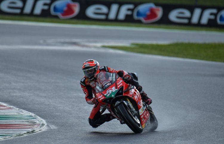 pirro-action-mugello-domenica-750x484