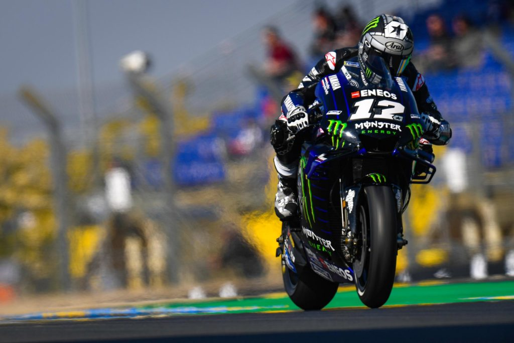 12-maverick-vinales-esp_dsc9747-gallery_full_top_fullscreen
