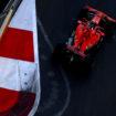 La Ferrari brucia le tappe: in Spagna – e in anticipo – debutterà la nuova Power Unit