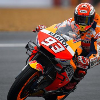 93-marc-marquez-esp_dsc5807-gallery_full_top_fullscreen