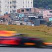 La F1 saluta Interlagos? Bolsonaro apre le porte al circuito di Rio a partire dal 2020