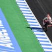 Moto assegnate ad estrazione di GP in GP: la MotoGP pensa alla rivoluzione