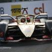 Vergne vince l'ePrix di Monaco e torna 1° in classifica!