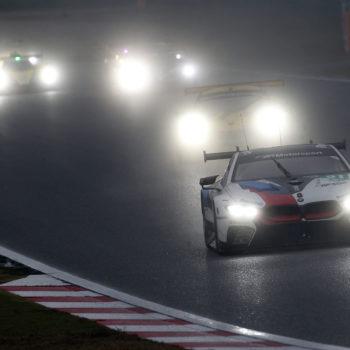 La classe GTE Pro si smembra: oltre a Ford il WEC perde BMW dopo un solo anno!