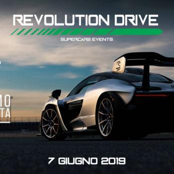 Le supercar di Ignite a Franciacorta: sali con noi su una McLaren!