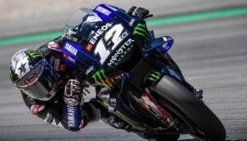 12-maverick-vinales-esplg5_0086-gallery_full_top_fullscreen