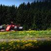 In Austria la Pole è di Leclerc! 2° Hamilton – convocato dagli steward -, problemi per Vettel