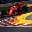 """Ferrari vuole proporre appello. Binotto: """"Seb non poteva fare altro, in passato altro metro di giudizio"""""""
