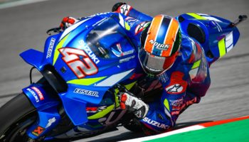 42-alex-rins-esp_dsc3081-gallery_full_top_fullscreen