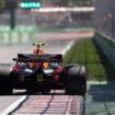 Info, orari e record: guida al GP del Canada di F1
