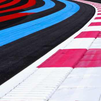 Info, orari e record: guida al GP di Francia di F1